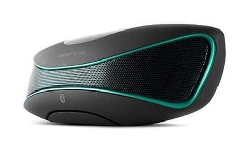 obrázok Prenosný stereo systém Energy Sistem Music Box B3 Bluetooth