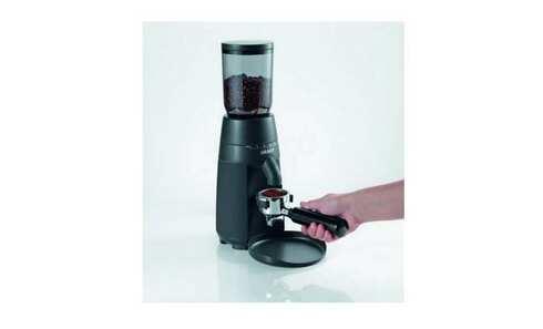 obrázek Mlýnek na kávu GRAEF CM 702