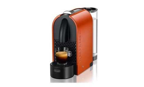 obrázek Kávovar NESPRESSO DeLonghi EN 110 O