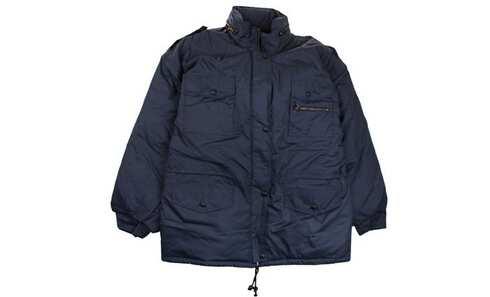 obrázek Zimní bunda XENA A/5 vel. XL