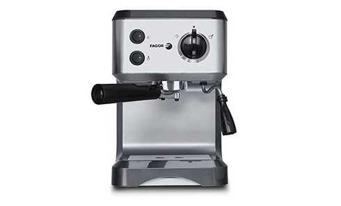 obrázek Espresso kávovar FAGOR CR-1500