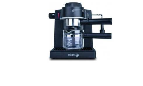 obrázek Espresso kávovar Fagor CR-750