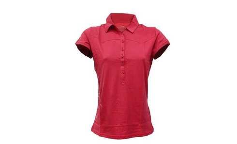 obrázek Dámské tričko - 8223/Rose