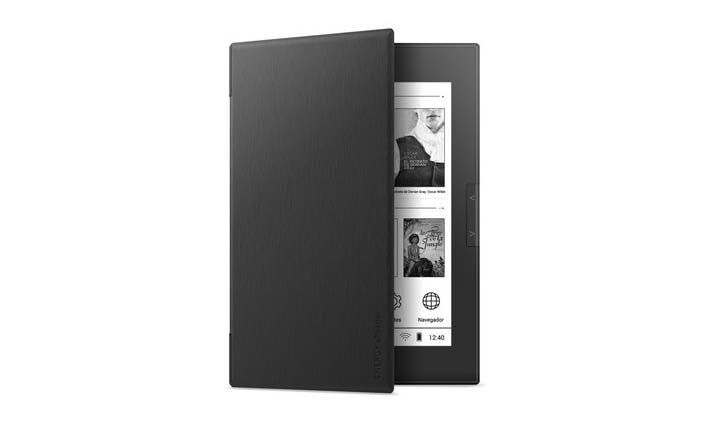 Pouzdro Energy™ eReader Case Pro HD