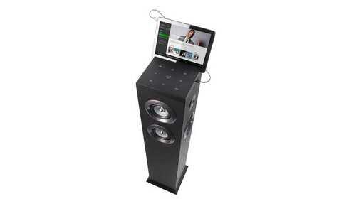 obrázok Reproduktor ENERGY SISTEM Tower 8 Bluetooth