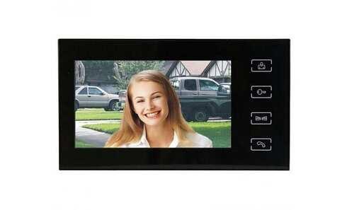 obrázek Barevný videotelefon EMOS RL-10