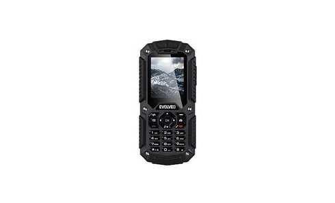 obrázok  Mobilný telefón EVOLVEO StrongPhone X2 Dual SIM