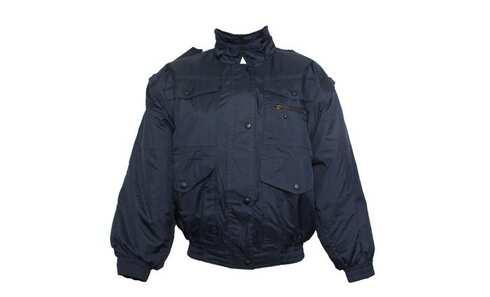 obrázek Zimní bunda XENA A/4 vel. L
