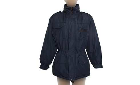 obrázek Zimní bunda XENA 28641