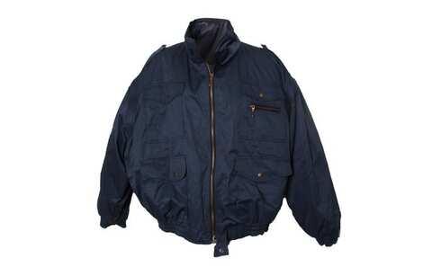 obrázek Zimní bunda 715