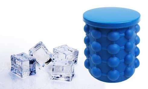 obrázek Výrobník ledu