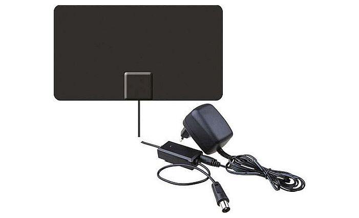 Pokojová DVB-T anténa EMOS, BEN9023
