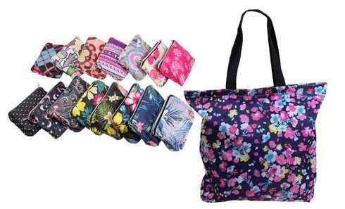 obrázek Nákupní taška