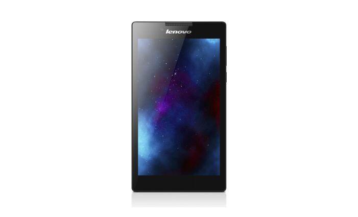 Tablet LENOVO IdeaTab 2 A7-30 3G (59444597)