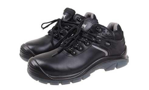 obrázek Pracovní boty TAMPA vel. 39