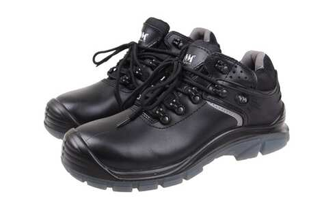 obrázek Pracovní boty TAMPA vel. 44