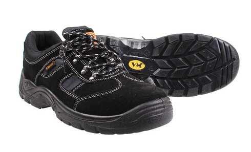 obrázek Pracovní boty SOFIE vel. 47