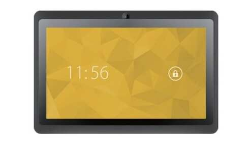 obrázek Tablet MANTA MID701QC