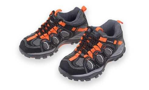obrázek Trekové boty CORDOBA vel.34