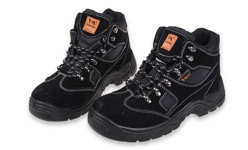 obrázok Pracovné topánky SAN MARINO vel.44