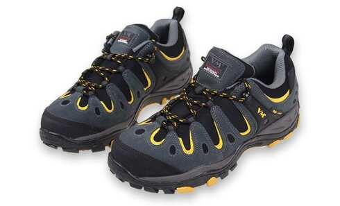obrázok Pracovné topánky SEVILLA veľ.39