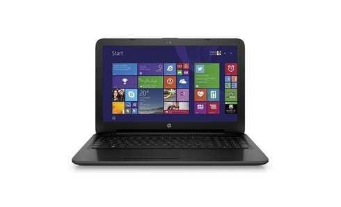 obrázok Notebook Hewlett Packard 255 G4 (M9T12EA)