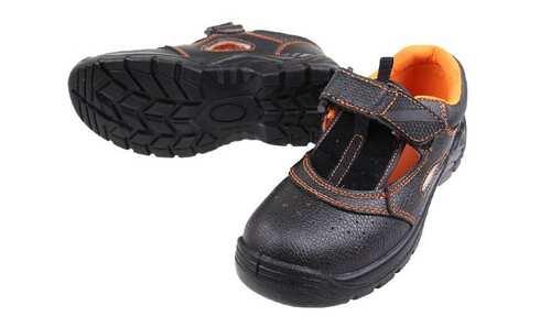 obrázok Pracovné topánky MINSK veľ. 48