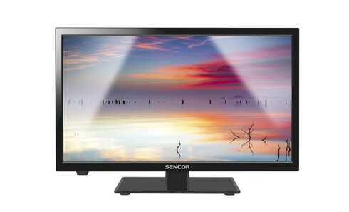 obrázek LED televize Sencor SLE 2057M4