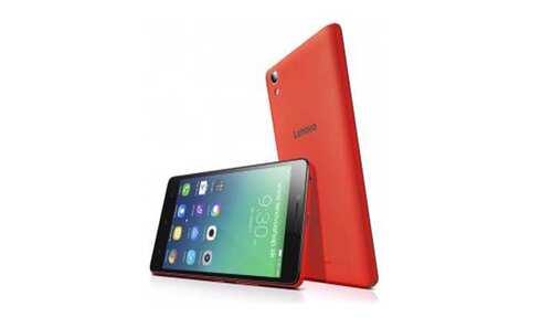 obrázok  Mobilný telefón Lenovo A6010 (PA220006CZ)