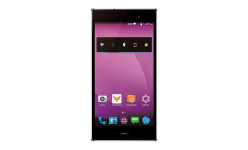 obrázok Mobilný telefón FLAMEFOX PULSE
