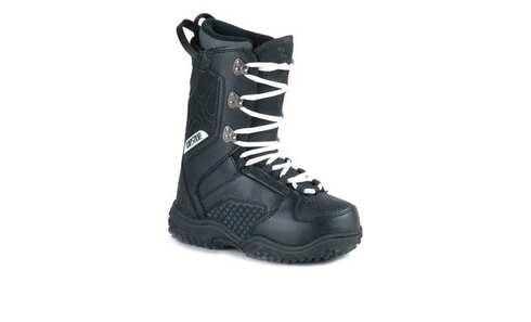 obrázok Snowboardové topánky Westige Base 36