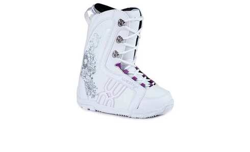 obrázek Snowboardové boty Westige Jor Girls 33