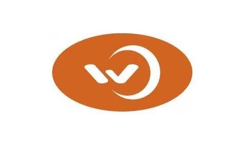 obrázek Samolepicí protiskluzová podložka Westige Grip Orange