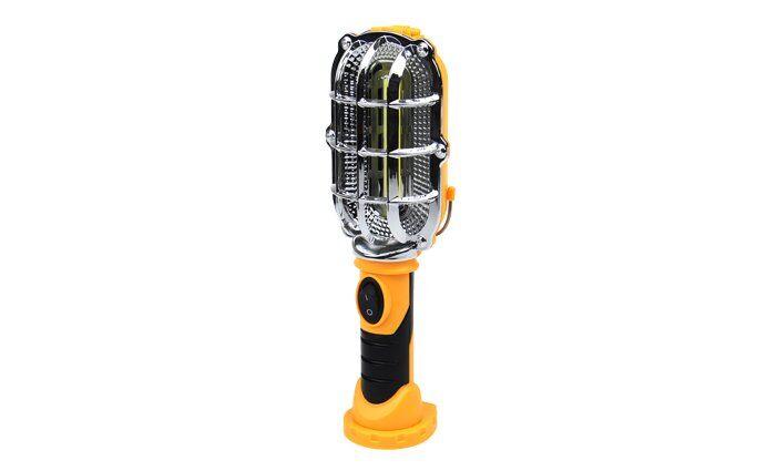 LED přenosné světlo