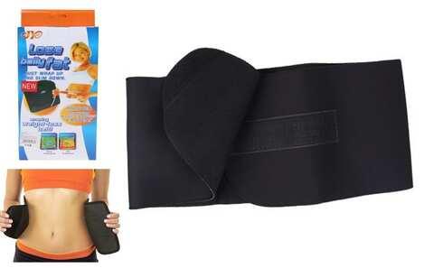 obrázek Hubnoucí pás na břicho