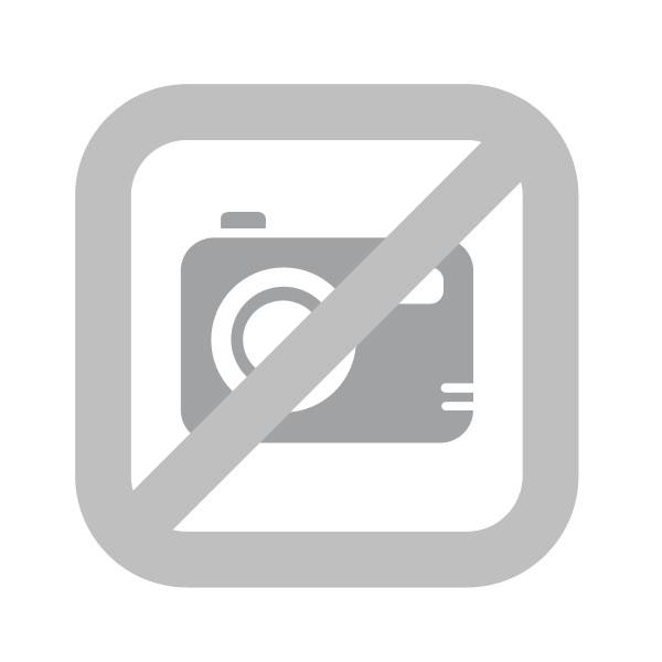 obrázek Klobouk černý vzorovaný