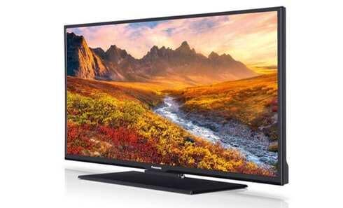 obrázek Full HD LED televizor Panasonic TX-48C300E