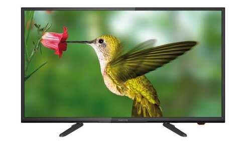 obrázek Televizor Manta LED3204