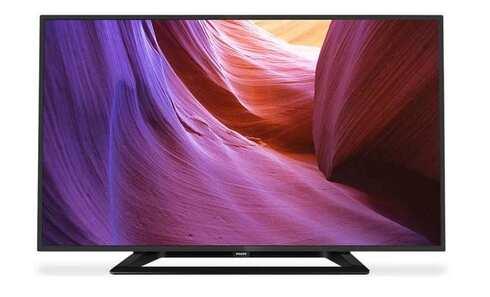 obrázek Full HD LED televizor Philips 40PFH4100/88
