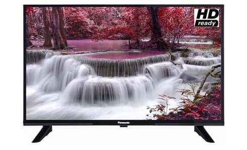 obrázek Full HD LED televizor Panasonic TX-40C200E