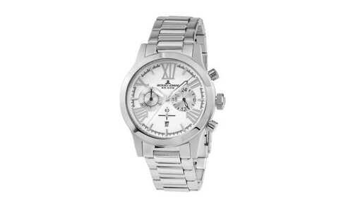 obrázek Dámské hodinky JACQUES LEMANS 1-1809G