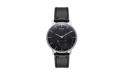 obrázek Chytré hodinky WITHINGS Activité