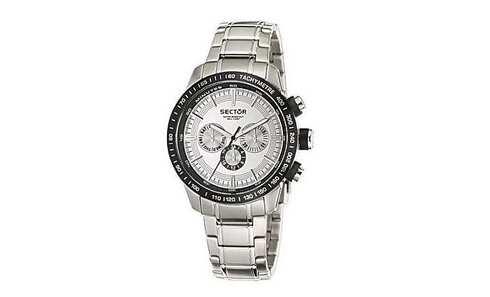 obrázek Pánské hodinky SECTOR NO LIMITS R3253575001
