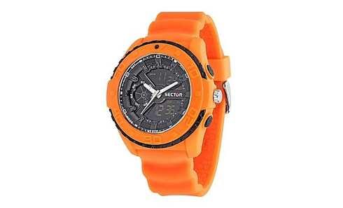 obrázek Pánské hodinky SECTOR NO LIMITS R3251197039