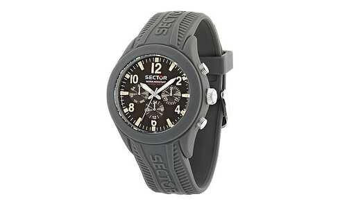 obrázek Pánské hodinky SECTOR NO LIMITS R3251576002