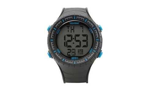 obrázek Pánské hodinky BENTIME 003-YP11554-11
