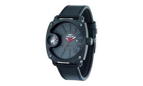 obrázek Pánské hodinky SECTOR NO LIMITS R3251207003