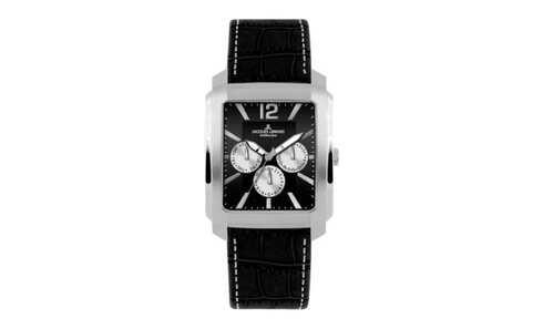 obrázek Pánské hodinky JACQUES LEMANS Madrid 1-1463S