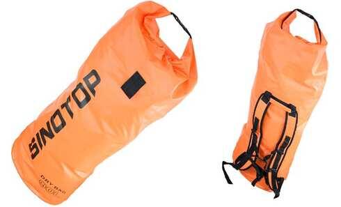 obrázek XXL nepromokavý batoh 90 l