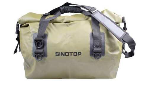 obrázok Nepremokava taška cez rameno 40 l